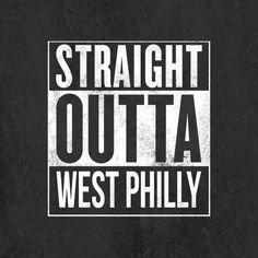 No matter were I go or where I reside Im always going to be just another kid from #westphilly (SWIPE ) When they say Who Dat? Just reply that #westphillyjawn - #mslmgreene #westphillybaby #philly #philadelphia #philadelphiabornandraised  #philadelphiaeagles #eaglesnation #sixers #phillies #flyers  #MsLMGreene #bosslady #hustle #womeninbusiness  #womenentrepreneurs  #womenwhohustle #womenempowerment #grind #successful #independentwoman #digitalfootprint  #entrepreneurs  #entrepreneur