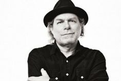 Buddy Miller, confirmed for #Cayamo 2013