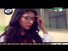 কছোম কর কাউকে বলবি না।new bangla natok ,full hot fanny 2016 full hd Hd Video, Hot, Youtube, Hd Movies, Youtubers, Youtube Movies