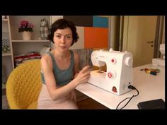 YouTube Sewing For Kids, Projects To Try, Textiles, Pattern, Handmade, Diy, Youtube, Facebook, Dressmaking