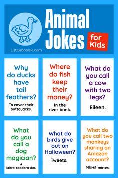 Kids Jokes And Riddles, Funny Riddles, Cute Jokes, Funny Jokes For Kids, Corny Jokes, Good Jokes, Knock Knock Jokes, School Jokes, Pics Art