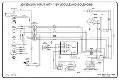 1999 Yamaha R6 Wiring Diagram