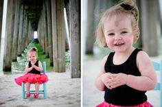 Beach Toddle Shoot Tips and Tricks!  http://www.prolabnz.com/?p=640
