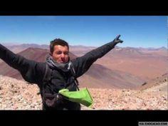 Quinze pays, un ans de voyage, découvrez en cinq minutes, le best of d'un tour du monde inoubliable en 174 vidéos réalisées. Regardez, Likez et PARTAGEZ cette vidéo si vous l'aimez ! http://www.chocacao.com/media/video-insolite-le-tour-du-monde-en-5-min