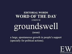 56 Political Terms Ideas English Words Vocabulary Words Uncommon Words