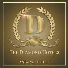 THE DIAMOND HOTELS