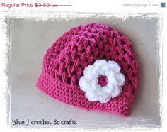 Seabreeze Puff Stitch Hat