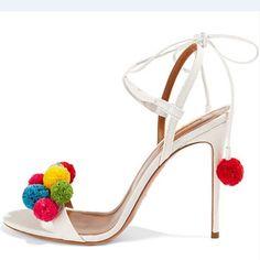39.95$  Buy now - https://alitems.com/g/1e8d114494b01f4c715516525dc3e8/?i=5&ulp=https%3A%2F%2Fwww.aliexpress.com%2Fitem%2FSummer-Shoes-Woman-Sandals-High-Heels-10CM-Lace-Up-Sandals-Women-Shoes-Open-Toe-Women-Sandals%2F32670701092.html - Summer Shoes Woman Sandals High Heels 10CM Lace Up Sandals Women Shoes Open Toe Women Sandals Sexy Ankle Strap Sandalias C-830