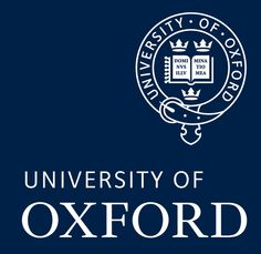 Watch lectures, learn how to apply, and hear stories about the research, students and staff of this incredible university. Oxford was the first University in. First University, University Logo, University Of Oxford, Oxford College, University Graduate, Cambridge University, Deutsche Bank Logo, Worcester College, Nottingham