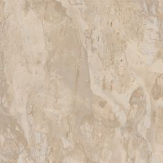 Style Selections�12-in x 12-in Anesi Caramel Glazed Porcelain Floor Tile (Actuals 12-in x 12-in)