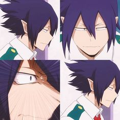 Buko No Hero Academia, My Hero Academia Memes, Otaku Anime, Anime Guys, Tamaki, Big Three, Boku No Hero Academy, Anime Characters, Fandoms
