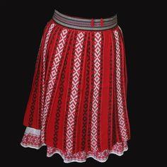 Lace Skirt, Costume, Skirts, Fashion, Moda, Fashion Styles, Skirt, Fasion