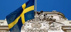 Швеция снимет монополию на онлайн-гемблинг http://ratingbet.com/news/3321-shvyetsiya-snimyet-monopoliyu-na-onlayn-gyembling.html   В Швеции может быть снята монополия на онлайн-гемблинг