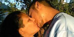 Σοκάρει η 36χρονη που έδωσε για υιοθεσία το γιο της και τον.... ερωτεύτηκε μέσω facebook