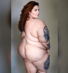 The chubby est bbw