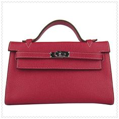 In all the hermes products, the Hermes Kelly 22CM Premium leather Sheepskin inside Red Hardware Silver 618 is still a classic masterpiece in all designer products all over the world! Each replica Hermes Kelly 22CM are hand made. discount on sale can be a terrific invest. Most fashionable people know and probably wish to own at least one .More view http://www.hermesreplicaso.com/
