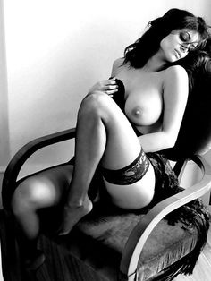 Private wife pictures tumblr XXX