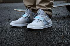 Nike Sb Eric Koston Mediados Mcfly Ebay Ee.uu. venta para barato verdadera auténtica barato Og00cRwP