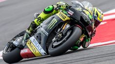 From Vroom Mag... Ninth for Pol Espargaro at Misano
