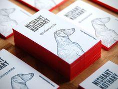 cartoes-de-visita-super-criativos-animais (3)                              …