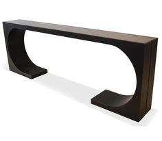 Dynasty Console Cliff Young Ltd.