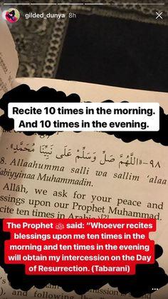 Islam Religion: Prophet Muhammad SAW Quetos Prophet Muhammad Quotes, Hadith Quotes, Muslim Quotes, Religious Quotes, Quran Quotes Inspirational, Islamic Love Quotes, Best Quran Quotes, Hadith Islam, Alhamdulillah