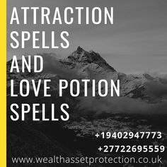 Powerful wealth protection spells and asset protection spells that work effectively. Powerful protection spells help to protect you, your family, business, etc Attraction Spells, Powerful Love Spells, Protection Spells, Money Spells, Material Things, Spelling, Wealth, How To Get, Games