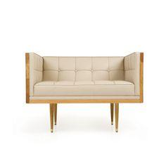 lg_De-La-Espada-Box-chair-BoxSofaArmchair1