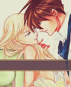Relena Heero Yuy, Gundam Seed, Gundam Wing, Mecha Anime, Romantic Couples, Anime Couples, Otp, Guilty Pleasure, Geek Stuff