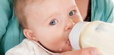 baby-milk-bottle-drink-feed