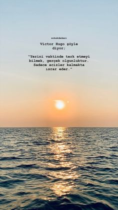 Evet aciz olmamak lazim herseyde hep israrciydim artik tecrube diyerek sozu bitirmeyi tercih ediyorum hayirlisi Good Study Habits, Emoji Wallpaper Iphone, Best Qoutes, Illustrated Words, Motivational Quotes, Inspirational Quotes, Story Instagram, Peace Quotes, Good Night Quotes