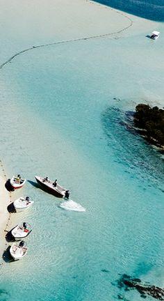 Mauritius - Indian Ocean http://trulymauritius.blogspot.com/
