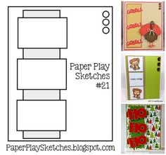Paper Play Sketches, challenge blog, link up every other Wednesday, Scrapbook Page Layouts, Scrapbook Cards, Scrapbook Frames, Scrapbook Sketches, Scrapbooking, Vintage Birthday Cards, Card Patterns, Card Sketches, Creative Cards