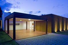 Casa Hormazabal, by ATRIA.