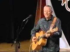 Tommy Emmanuel - Blue Moon - YouTube Music Do, Kinds Of Music, Music Songs, Music Videos, Tommy Emmanuel, Old Time Radio, Guitar Songs, Shows, Blue Moon