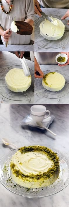 Dorian cuisine.com Mais pourquoi est-ce que je vous raconte ça... : Le vendredi c'est retour vers le futur... Un gâteau pour se parfumer la carotte... Carrot cake parfumé !