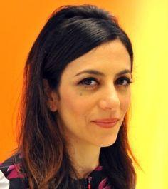 Marina Person diz que cansou da MTV - Famosos e TV - R7