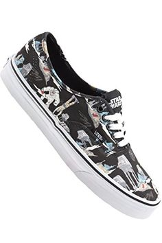 Vans W Atwood, Baskets mode femme - Gris (Pewter), 36 EU (6.0 US)