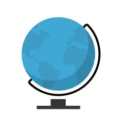 Dial into ÜberConference from more than 40 countries