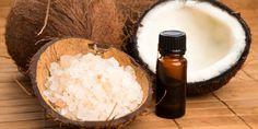 Cómo usar aceite de coco para bajar de peso (y evitar el Alzheimer)