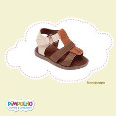 Bb, Sandals, Shoes, Fashion, Line, Over Knee Socks, Summer Time, Moda, Shoes Sandals
