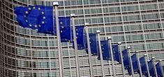 Bilancio. La lettera dell'Ue contiene una richiesta di chiarimenti al governo italiano