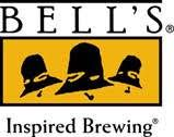 mybeerbuzz.com - Bringing Good Beers & Good People Together...: Bell's Brewery Adds Arkansas Distribution In April...