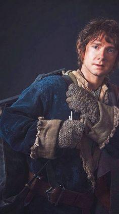 Heirs of Durin: Our Hobbit's Fingerless Gloves Gandalf, Le Hobbit Thorin, Baggins Bilbo, Hobbit Hole, Legolas, Jrr Tolkien, Narnia, Midle Earth, Concerning Hobbits