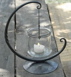 17 Best images about Blacksmith on Pinterest | Propane ...