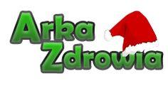 Health www.arkazdrowia.pl