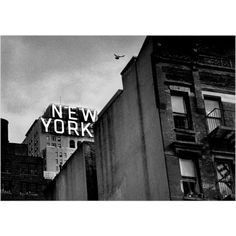 New York Street Photography By Matt Weber ❤ liked on Polyvore featuring backgrounds, photos, pictures, pics, black and white and filler