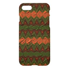 Colorful pattern with arrow shapes iPhone 7 case - tap, personalize, buy right now! Old Models, Iphone Case Covers, Color Patterns, Arrow, Create Your Own, Colorful, Shapes, Color Swatches, Collar Pattern
