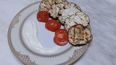 Pancakes, French Toast, Breakfast, Food, Salads, Morning Coffee, Essen, Pancake, Meals
