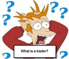 Are you cut out to be a #trader ? http://www.andlil.com/en/are-you-cut-out-to-be-a-trader/ and  #Psychology and #Trading http://www.andlil.com/en/psychology-and-trading/